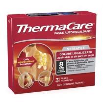 Fascia Thermacare Versatile 3 Pezzi