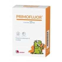 Primofluor 15 Ml