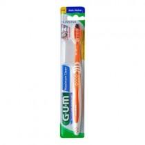 Gum Maximum Clean Medio Spazzolino Per L'igiene Del Cavo Orale