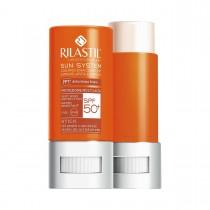 Rilastil Sun System Photo Protection Therapy Spf50+ Stick 8,5 Ml