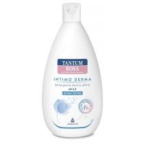 Tantum Rosa Intimo Derma Detergente Dermo-Affine 500 Ml Os