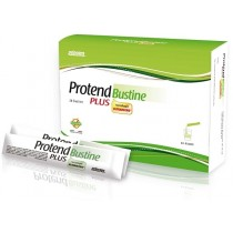 Protend Plus 20 Buste Stick Pack