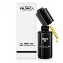 Filorga Oil Absolute 30 Ml