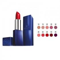 Rilastil Maquillage Rossetto Idratante Protettivo 15 4 Ml
