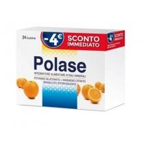 Polase Arancia 24 Bustine Promo