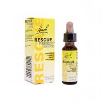 Rescue Original Remedy Gocce 10 Ml