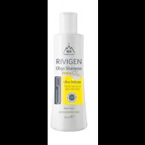 Rivigen Oligo Shampoo Bimbo 200 Ml