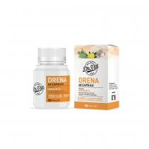 Dr. Viti Drena 60 Capsule Azione Drenante E Antiossidante