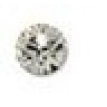 Biojoux 3040 Cristallo 4Mm