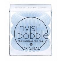 Invisibobble Original Azzurro
