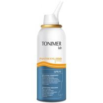 Tonimer Lab Panthexyl Spray 100 Ml