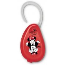 Nuk Box Portasucchietto Mickey