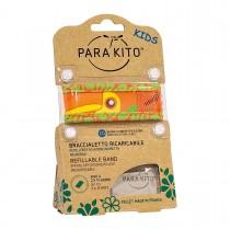 Parakito Efas Braccialetto Kids Plus Serie 1