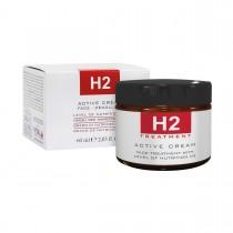 Vital Plus Active Crema H2 60 Ml