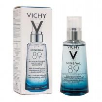 Vichy Mineral 89 Booster 50 Ml - Trattamento Giorno Idratante