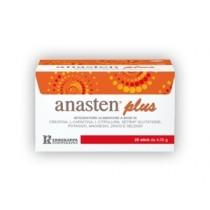 Anasten Plus 20 Stick