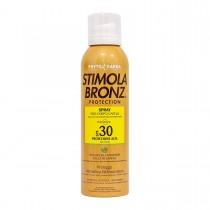 Stimolabronz Protection Spf 30 Spray 150 ml