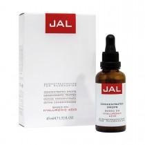 Vital Plus Jal Gocce 45 Ml - Acido Ialuronico
