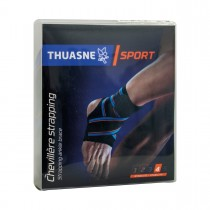 Thuasne Cavigliera Strapping Sport - Taglia M