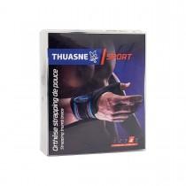 Thuasne Tutore Per Pollice Sport Strapping - Taglia S