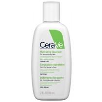 Cerave Detergente Idratante 88 Ml
