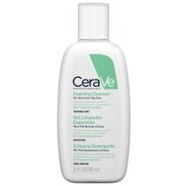 Cerave Schiuma Detergente Viso 88 Ml