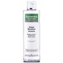 Somatoline Cosmetic Viso Soluzione Micellare Offerta Speciale - Detersione Viso