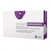 Donavit Gravidanza 90 Capsule