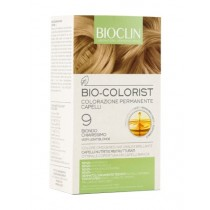 Bioclin Bio Colorist 9 Biondo Chiarissimo