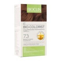 Bioclin Bio Colorist 7,3 Biondo Dorato