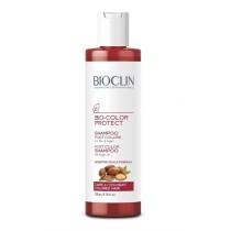 Bioclin Bio Colorist Protect Shampoo Post Colore 200 Ml