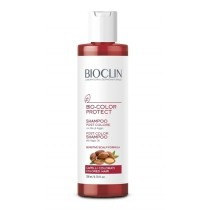 Bioclin Bio Colorist Protect Shampoo Post Colore 400 Ml