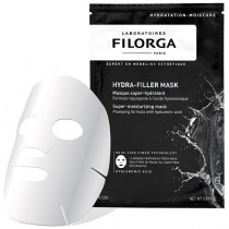 Filorga Hydra Filler Mask 1 Pezzo