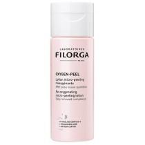 Filorga Oxygen Peel 150 Ml