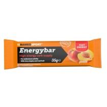 Energybar Fruit Peach 35 G
