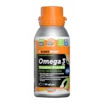 Omega 3 Double Plus++ 110 Soft Gel