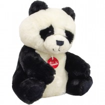 Trudi Peluche Scaldasogni - Panda