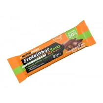 Proteinbar Zero Madagascar Dream Cocoa 50 G