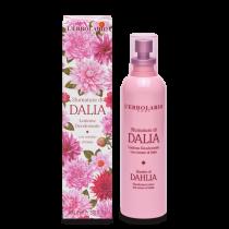 L'erbolario Lozione Deodorante Sfumature Di Dalia 100Ml