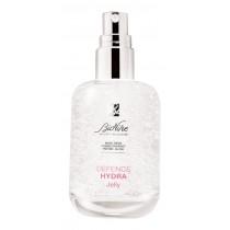 Defence Hydra Jelly Acqua-Gel Idratante 50 Ml