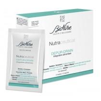 Nutraceutical Depur-Drain 10 Bustine