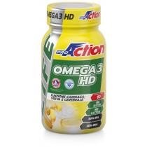 Life Omega 3 Hd 90 Capsule