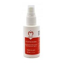 Most Gel Igienizzante Mani Spray 50 Ml