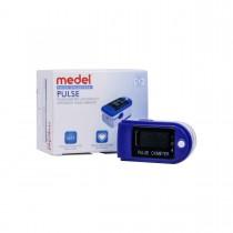 Pulsossimetro Medel Pulse