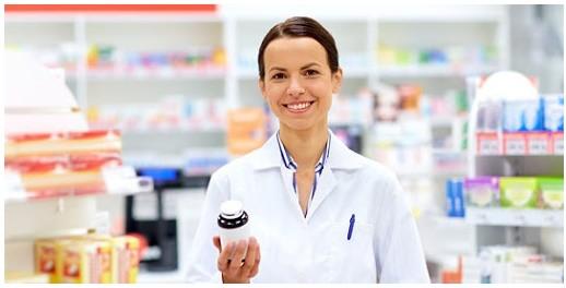 Farmaci SOP: quali sono e dove acquistarli