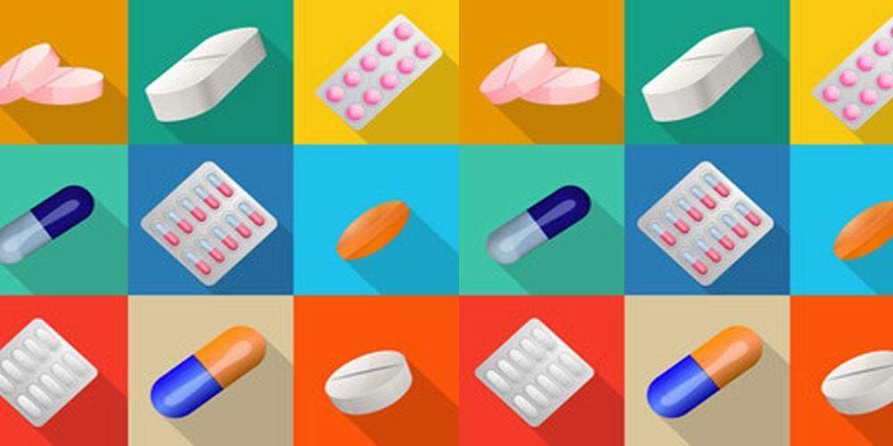 Farmaci OTC: facciamo chiarezza
